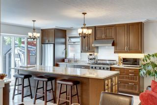 Photo 11: 9 Waskatenau Crescent SW in Calgary: Westgate Detached for sale : MLS®# A1119847