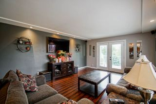 Photo 7: 29869 SIMPSON Road in Abbotsford: Aberdeen House for sale : MLS®# R2562941