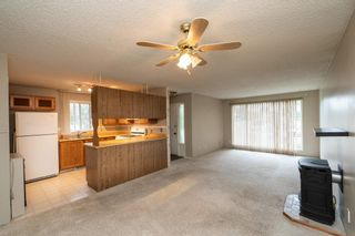 Photo 6: 5428 55 Street: Beaumont House for sale : MLS®# E4265100