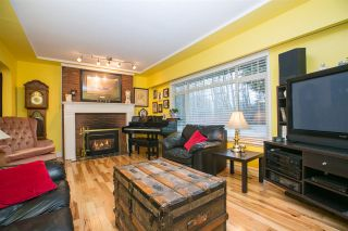 Photo 9:  in Burnaby: Montecito House for sale (Burnaby North)  : MLS®# R2035370