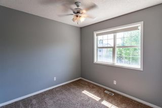Photo 20: 53 Inverness Drive SE in Calgary: McKenzie Towne Detached for sale : MLS®# A1126962