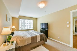 """Photo 13: 209 2373 ATKINS Avenue in Port Coquitlam: Central Pt Coquitlam Condo for sale in """"Carmandy"""" : MLS®# R2365119"""