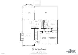Photo 46: 231 Spar St in : NI Kelsey Bay/Sayward House for sale (North Island)  : MLS®# 859997