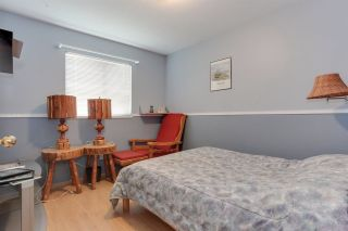 Photo 14: 5915 49 AVENUE in Delta: Hawthorne House for sale (Ladner)  : MLS®# R2236761