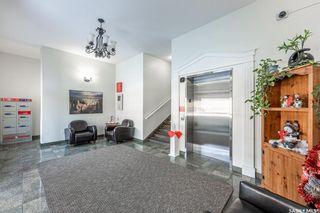 Photo 4: 302 914 Heritage View in Saskatoon: Wildwood Residential for sale : MLS®# SK841007