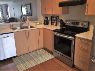 """Photo 5: 156 20875 80 Avenue in Langley: Willoughby Heights Townhouse for sale in """"PEPPERWOOD"""" : MLS®# R2143367"""