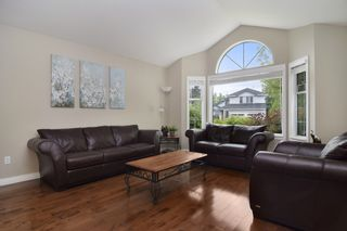 """Photo 2: 32278 ROGERS Avenue in Abbotsford: Abbotsford West House for sale in """"Fairfield Estates"""" : MLS®# R2275565"""