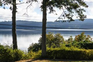 Photo 51: 6039 S Island Hwy in : CV Union Bay/Fanny Bay House for sale (Comox Valley)  : MLS®# 855956