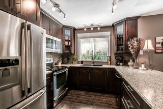 Photo 2: 12049 DOVER Street in Maple Ridge: West Central House for sale : MLS®# R2056899