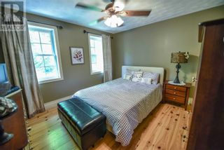 Photo 29: 86 SIMPSON ST in Brighton: House for sale : MLS®# X5269828