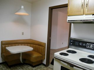 Photo 6: 402 1520 VIDAL Street: White Rock Home for sale ()  : MLS®# F1406793