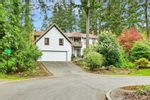 Main Photo: 4482 Copsewood Pl in : SE Broadmead House for sale (Saanich East)  : MLS®# 875942