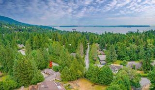 Photo 26: 4645 CAULFEILD Drive in West Vancouver: Caulfeild House for sale : MLS®# R2607528