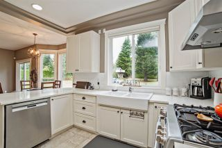 """Photo 7: 31783 ISRAEL Avenue in Mission: Mission BC House for sale in """"Golf Course/Sports Park"""" : MLS®# R2207994"""