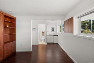 Photo 19: 4568 Montford Cres in : SE Gordon Head House for sale (Saanich East)  : MLS®# 869002