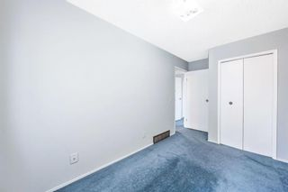 Photo 12: 73 Penworth Close SE in Calgary: Penbrooke Meadows Row/Townhouse for sale : MLS®# A1154319