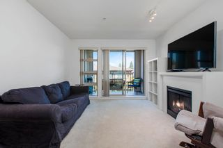 """Photo 3: 213 738 E 29TH Avenue in Vancouver: Fraser VE Condo for sale in """"CENTURY"""" (Vancouver East)  : MLS®# R2617036"""