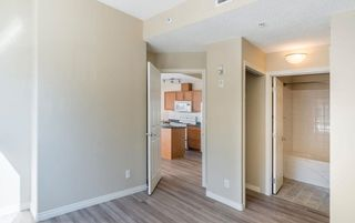 Photo 10: 107 11109 84 Avenue in Edmonton: Zone 15 Condo for sale : MLS®# E4242015