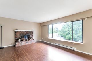 Photo 38: 507 Sandowne Dr in : CR Campbell River Central House for sale (Campbell River)  : MLS®# 856796