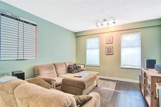 Photo 16: 6297 172A Street in Surrey: Cloverdale BC House for sale (Cloverdale)  : MLS®# R2476641