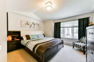 "Photo 18: 161 6299 144 Street in Surrey: Sullivan Station Townhouse for sale in ""ALTURA"" : MLS®# R2529782"