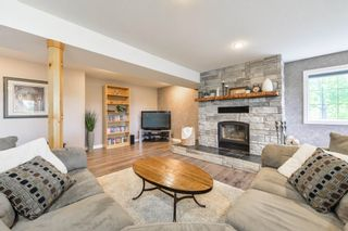 Photo 25: 47 53122 RGE RD 14: Rural Parkland County House for sale : MLS®# E4259241