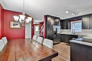 Photo 6: 917 Wilson Way: Canmore Detached for sale : MLS®# A1146764