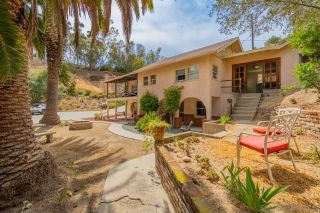 Photo 15: BONITA House for sale : 5 bedrooms : 4101 Sweetwater Rd