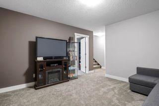 Photo 35: 383 STOUT Lane: Leduc House for sale : MLS®# E4251194