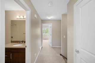 Photo 22: 309 Valley Ridge Manor NW in Calgary: Valley Ridge Row/Townhouse for sale : MLS®# A1112163