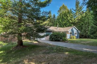 Photo 38: 4176 Briardale Rd in : CV Courtenay South House for sale (Comox Valley)  : MLS®# 885475