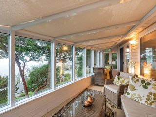 Photo 14: 3641 Panorama Ridge in COBBLE HILL: ML Cobble Hill House for sale (Malahat & Area)  : MLS®# 834445