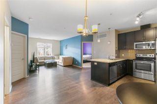 Photo 9: 235 7825 71 Street in Edmonton: Zone 17 Condo for sale : MLS®# E4244303