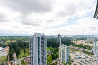 "Photo 21: 4108 1188 PINETREE Way in Coquitlam: North Coquitlam Condo for sale in ""M3"" : MLS®# R2576046"