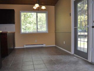 """Photo 10: 2203 VERNON Road in Quesnel: Bouchie Lake House for sale in """"BOUCHIE LAKE"""" (Quesnel (Zone 28))  : MLS®# N210985"""