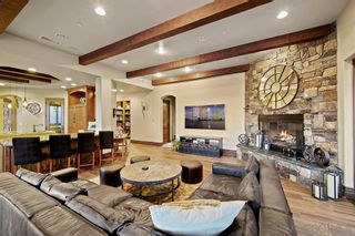 Photo 20: RANCHO SANTA FE House for sale : 5 bedrooms : 18335 Via Ambiente