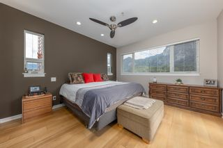 Photo 25: 37738 THIRD Avenue in Squamish: Downtown SQ Land Commercial for sale : MLS®# C8039978