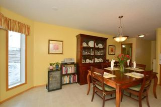 Photo 18: 106 Cremona Heights: Cremona Detached for sale : MLS®# A1125931