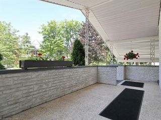 Photo 7: 417 E EMERY Street in London: South F Residential for sale (South)  : MLS®# 40124742