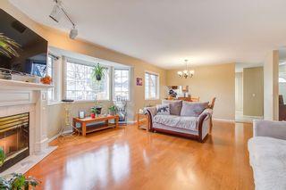 Photo 7: 12 215 Taylor Road in Kelowna: South Rutland House for sale (Central Okanagan)  : MLS®# 10225851