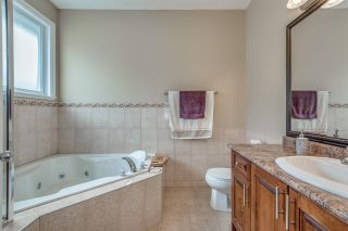 """Photo 12: 8585 THORPE Street in Mission: Mission BC House for sale in """"FAIRBANKS"""" : MLS®# R2257728"""