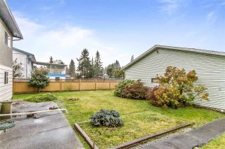 """Photo 18: 3983 ST. THOMAS Street in Port Coquitlam: Lincoln Park PQ House for sale in """"SUN VALLEY"""" : MLS®# R2424368"""