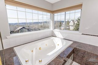 "Photo 23: 742 CAPITAL Court in Port Coquitlam: Citadel PQ House for sale in ""CITADEL HEIGHTS"" : MLS®# R2560780"