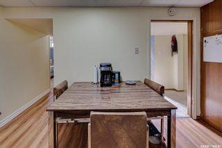 Photo 25: 1902 Ewart Avenue in Saskatoon: Holliston Residential for sale : MLS®# SK870459