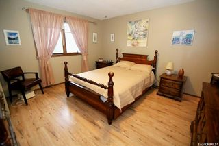 Photo 17: 312 1st Avenue in Vibank: Residential for sale : MLS®# SK860912