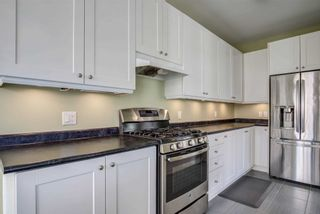 Photo 23: 680 Armstrong Road: Shelburne House (2-Storey) for sale : MLS®# X4830764