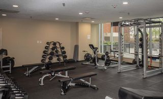 Photo 17: 1705 1320 1 Street SE in Calgary: Beltline Apartment for sale : MLS®# A1110899