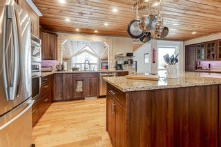 Photo 7: 30563 Range Road 20: Rural Mountain View County Detached for sale : MLS®# A1139409
