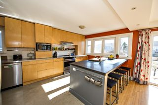 Photo 4: 20 Chittick Avenue in Dartmouth: 12-Southdale, Manor Park Residential for sale (Halifax-Dartmouth)  : MLS®# 202104232