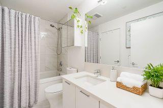 Photo 26: 404 828 GAUTHIER Avenue in Coquitlam: Coquitlam West Condo for sale : MLS®# R2537687